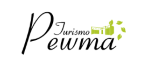 Cabañas Turismo Pewma